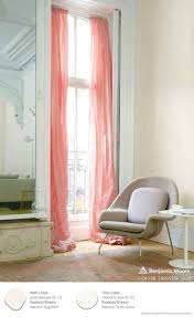 best 25 benjamin moore pink ideas on pinterest pink paint