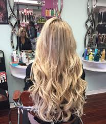 Hair Extensions Kitchener by 4 Your Hair Extensions 12 Photos Hair Salons 1368 Queen St W