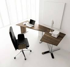 Modren Home Office Desk Designs Interior Decor Furniture Cool Best - Home desk design