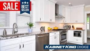 white shaker kitchen cabinets sale white shaker kitchen cabinets