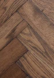 chaunceys timber flooring oak flooring bespoke floor finishes