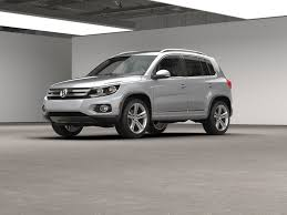 2016 white subaru forester 2016 vw tiguan vs 2016 subaru forester near bethesda md pohanka