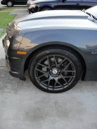 tsw nurburgring camaro 20 tsw nurburgring forged lightweight pirelli wheel tire