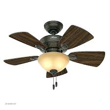 hunter ceiling fans reviews hunter low profile ceiling fan low profile by hunter hunter low