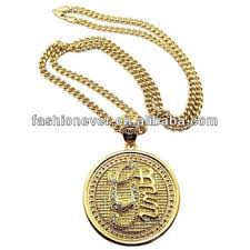 necklace chains hip hop images New iced out g unit spinner pendant 36 quot cuban link chain hip hop jpg