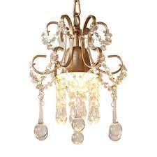 ladari stile antico cristallo per ladari sala da pranzo ladari in stile antico