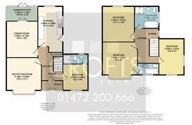 100 conservatory floor plans aztech architecture ltd review