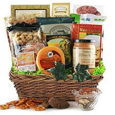 snack basket snack gift baskets snack food gift baskets diygb