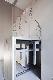 Interieur Ideen Kleine Wohnung Kleine Räume Einrichten U2013 Platz In Einzimmerwohnung Sparen