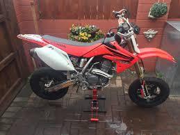 crf 150 pitbike minibike supermoto rmz kxf ktm yzf crf in