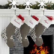 christmas stockings sale elegant christmas stocking festival collections