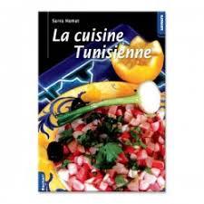 cuisine du maghreb cuisine maghreb editionsbachari com