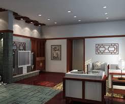 engaging regard to american home design jobs