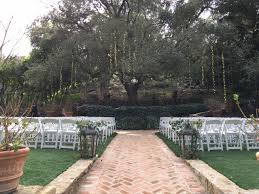 blog aoo events los angeles wedding and event planners