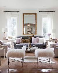 fashion home interiors fashion home interiors fashion home interiors inspiration decor