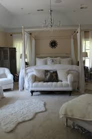 Antique Bedroom Ideas Master Bedroom Antique White Bedroom Furniture Hupehome For