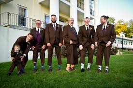 wedding mens men s wedding socks argylesock us customers pictures wedding