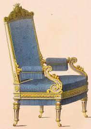 meuble design vintage le garde meuble