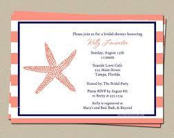 Nautical Bridal Shower Invitations 56 Best Nautical Bridal Shower Images On Pinterest Nautical