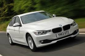 most popular bmw cars revealed the most popular car in liverpool is a bmw liverpool echo