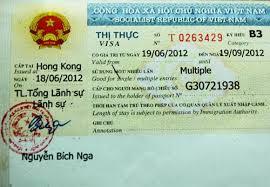 vietnam visa news