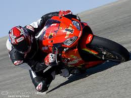Aprilia Motorcycle History Motorcycle Usa