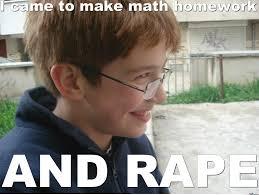 Ginger Memes - math ginger by recyclebin meme center