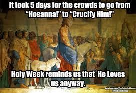 Episcopal Church Memes - episcopal church memes