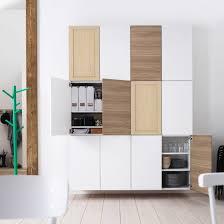 ikea us kitchen wall cabinets ikea us furniture and home furnishings ikea kitchen