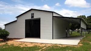 pole house floor plans stunning metal barn house floor plans ideas best idea home