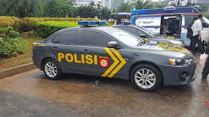 indonesian national police wikiwand