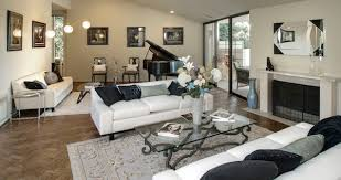 interior design home staging home staging and interior design santa barbara camarillo