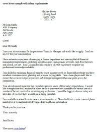 elegant sample cover letter for any job position 30 about remodel