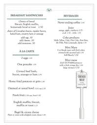 county seat restaurant powhatan va menu catering banquets