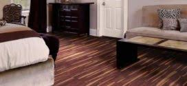 Floors And Decor Atlanta Amazing Floor U0026 Decor Morrow Ga Post Taged With Floor Decor