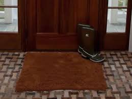 Soggy Doggy Doormat Canada Pet Supplies