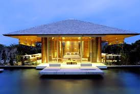 pool house 16 fascinating pool house ideas home design lover pool house ideas
