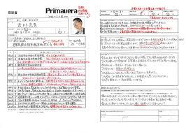 Sample Resume Flight Attendant by Gas Station Attendant Resume Resume For Your Job Application