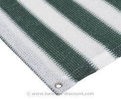 sichtschutz balkon grau sichtschutz grau weiß 90x300cm günstig kaufen