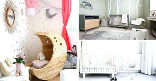 d oration de chambre b modele chambre enfant porte fenetre pour modele de chambre bebe