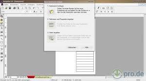 zweckform design pro avery zweckform designpro 5 3 jpg