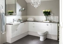white bathroom decorating ideas bathroom design magnificent style