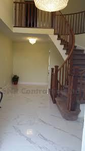 home renovation u0026 construction richmond hill snr contracting ltc