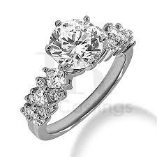 engagement rings 600 jr castings engagement rings er 599 600 jr castings
