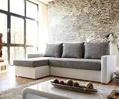 Wohnzimmer Weis Holz Funvit Com Kleines Längliches Schlafzimmer Einrichten
