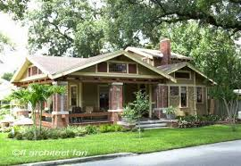 bungalow style house plans bungalow style homes bungalow side porch and front rooms