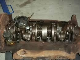 v12 engine for sale barn find rebuilt lincoln v12 engine the h a m b