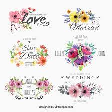 bordes para publisher invitaciones de boda gratis descarga estas plantillas de invitaciones