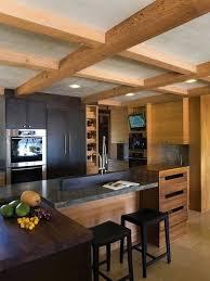 rangement meuble cuisine rangement meuble cuisine meuble cuisine rangement balai meubles de
