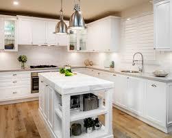 inspiring idea hamptons kitchen design hampton style ideas